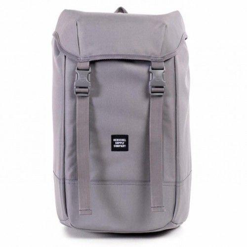 Plecak Herschel Iona Grey 24l Backpacks Herschel Tote