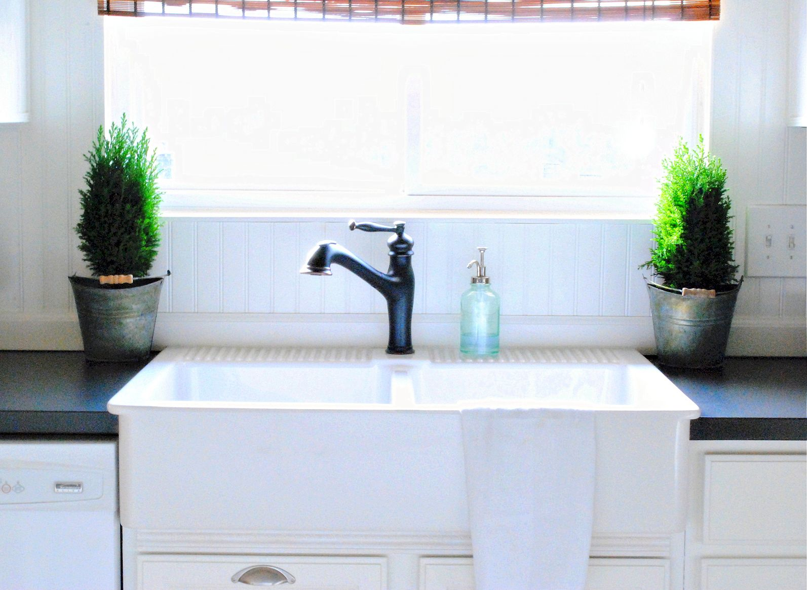 Kitchen Sinks With Faucets Sink Marvellous Kitchen Design