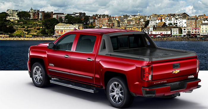 2021 Chevy Silverado Hd Release Date Price Auto And Trend Chevy Avalanche Chevy Trucks Chevy