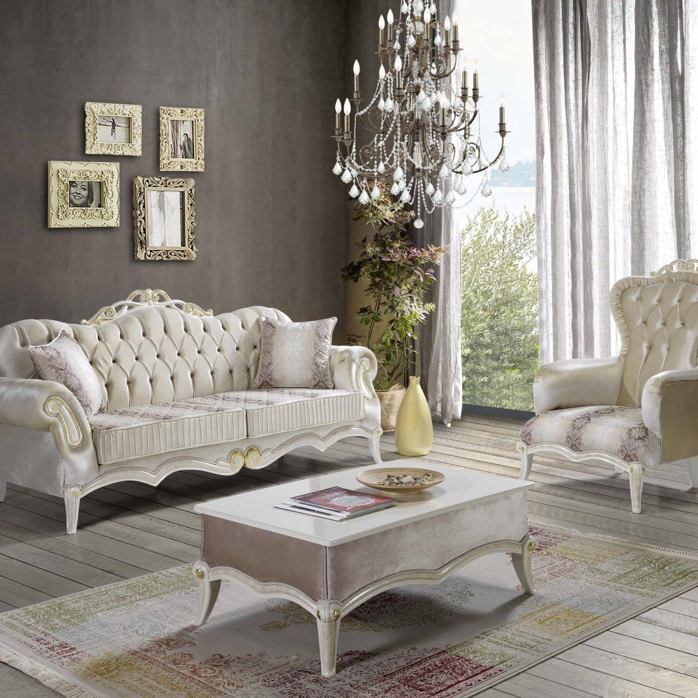 Koltuk Takimlari Home Home Decor Furniture