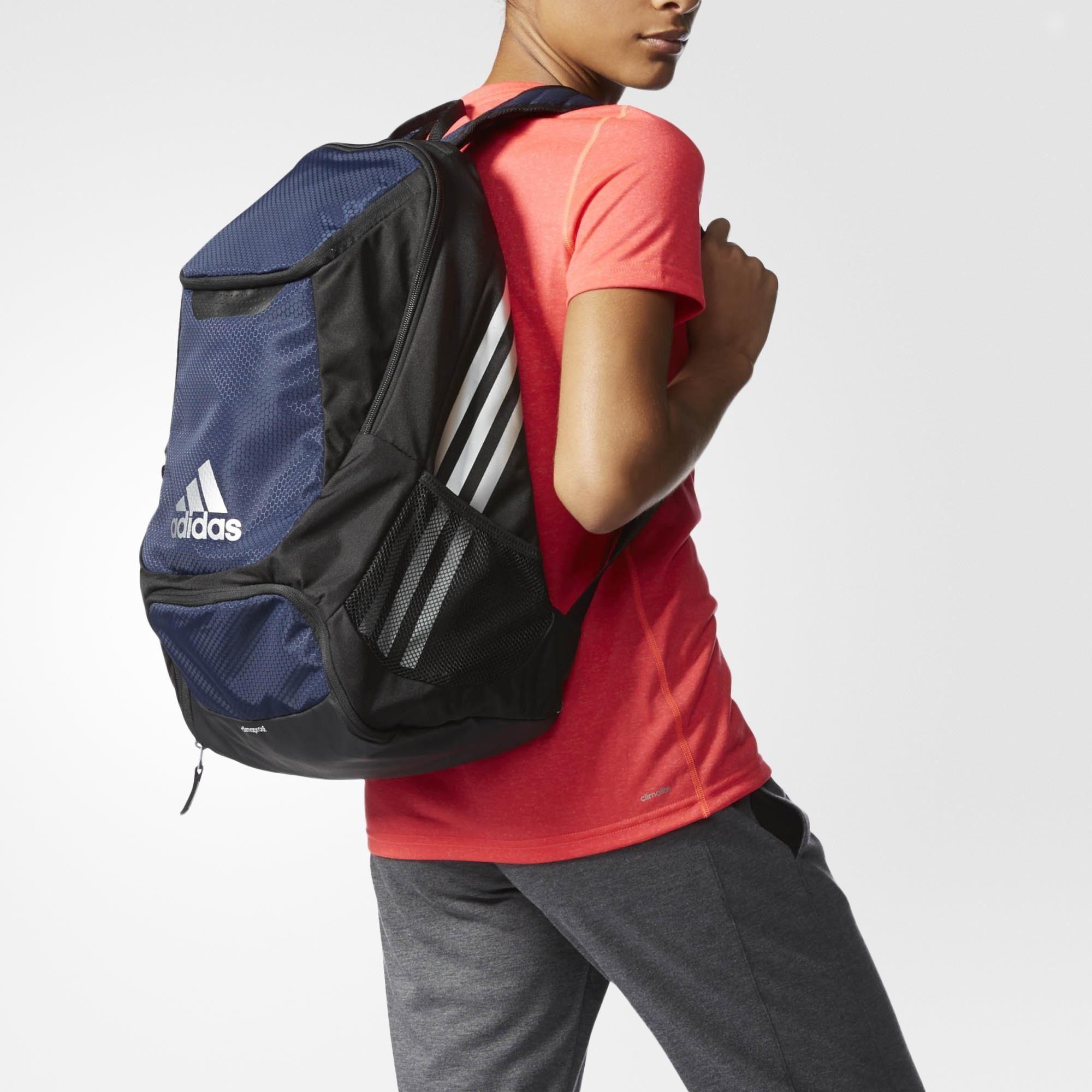 7a3996adcac adidas stadium team backpack custom   Défi J arrête, j y gagne!