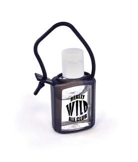 Pocket Hand Sanitiser Hand Sanitizer Promotion Branded Gifts