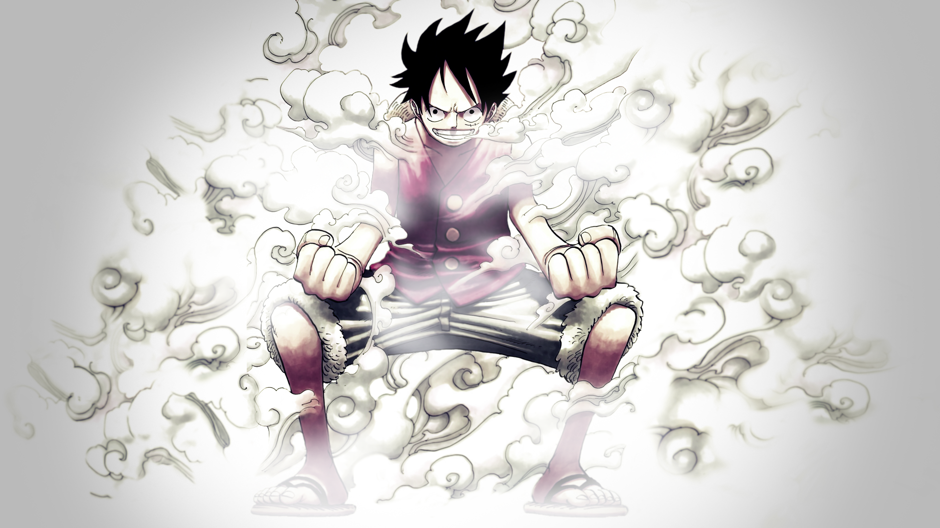 One Piece Luffy Wallpapers High Definition Luffy One Piece Wallpaper Iphone One Piece Anime