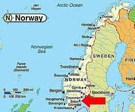 Grimstad Norway Bing images Norway Pinterest