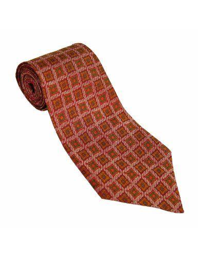 Idée cadeau Homme - Cravate en soie fabriquée artisanalement: Amazon.fr: Vêtements et accessoires