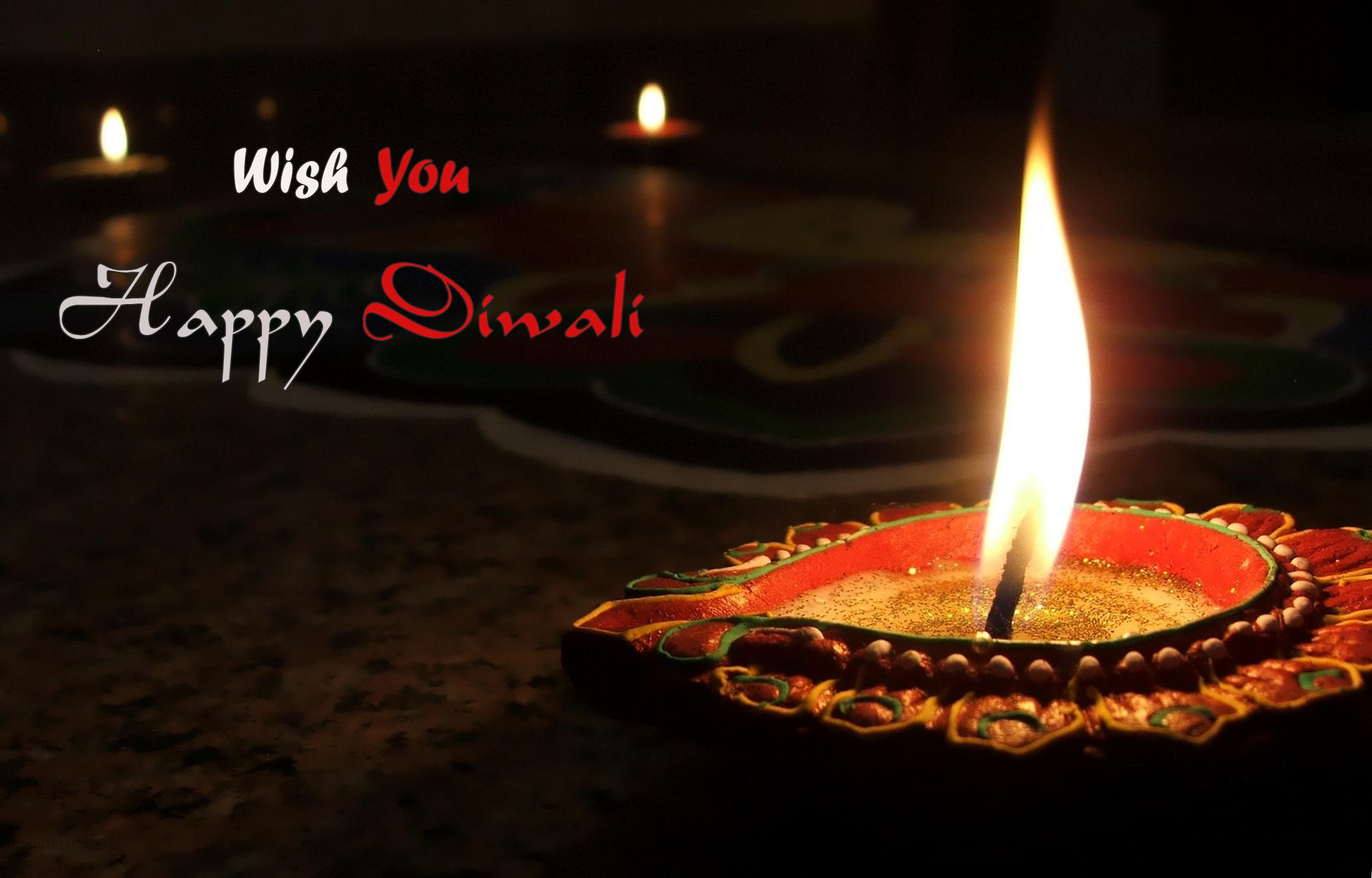 Happy Diwali Images Hd Wallpapers Happy Diwali Images Hd