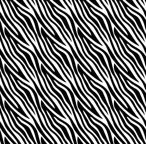Motif Zebre Noir Et Blanc Habillage Nature Zebre Dessin Noir Et Blanc Noir Et Blanc Motifs Noir Et Blanc