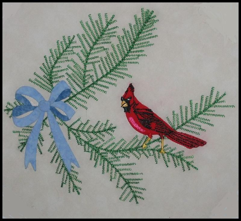 Free Machine Embroidery Designs Patterns | Quilting Made Easy Using Your Home  Embroidery Machine