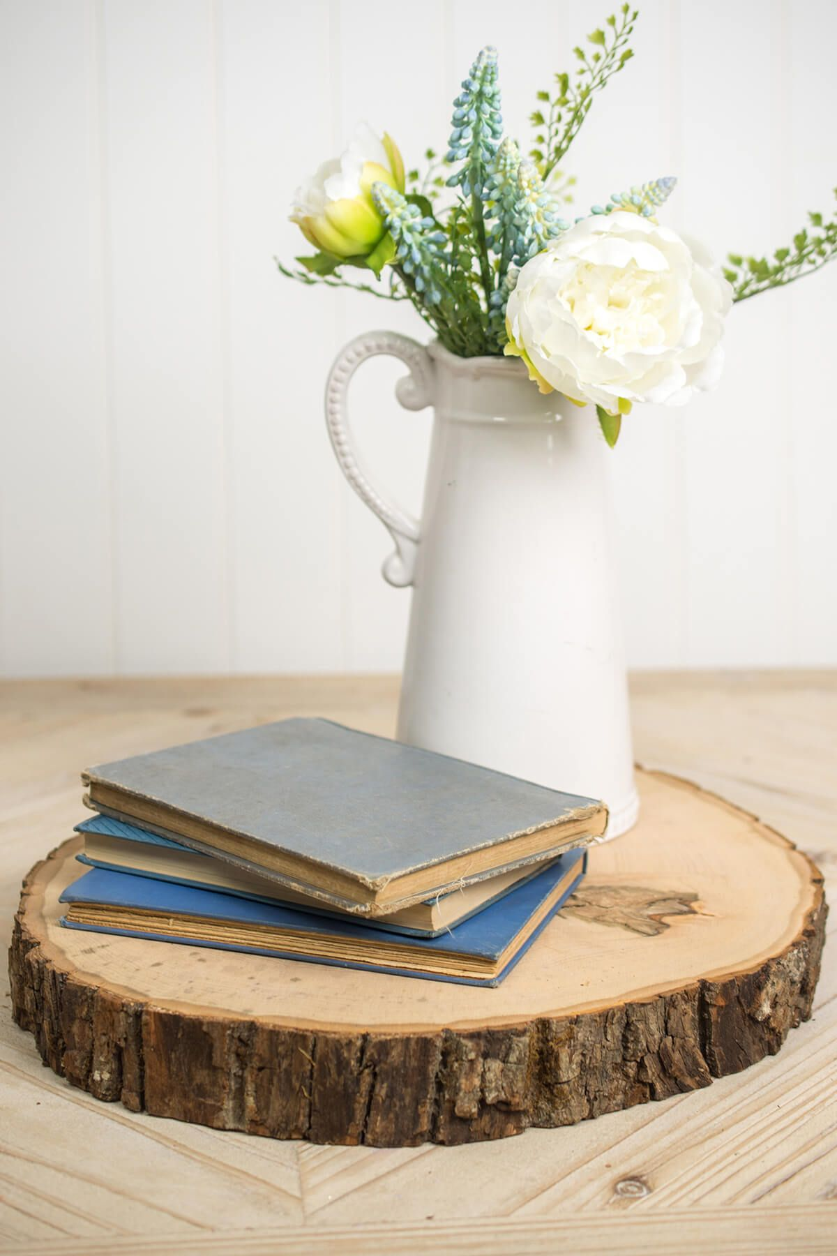 Website To Buy Wood Slices Wood Slab Centerpiece Wood Slice Centerpiece Tree Slices