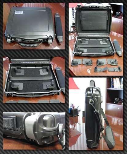 Otterbox 7030 Laptop Case