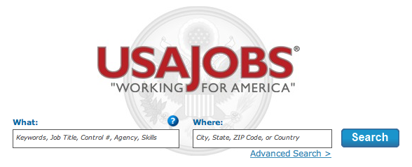 The Federal Resume You Submitted To Usajobs Will Be Electronically