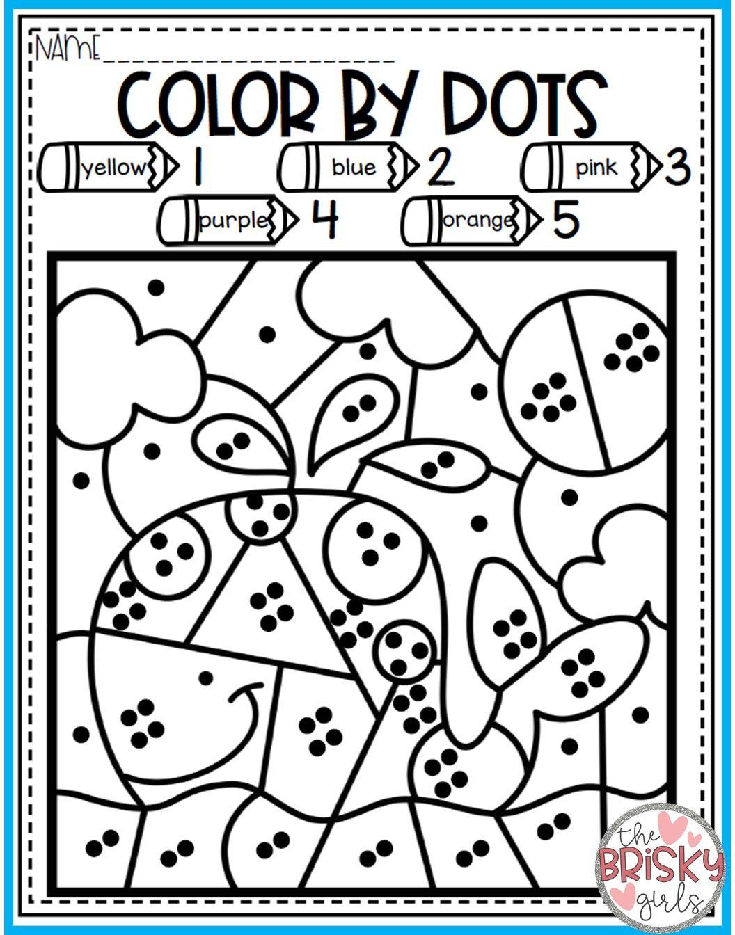 Kindergarten Math Kindergarten Math Activities Kindergarten Math Worksheets Kinderg Kindergarten Math Numbers Kindergarten Math Kindergarten Math Activities