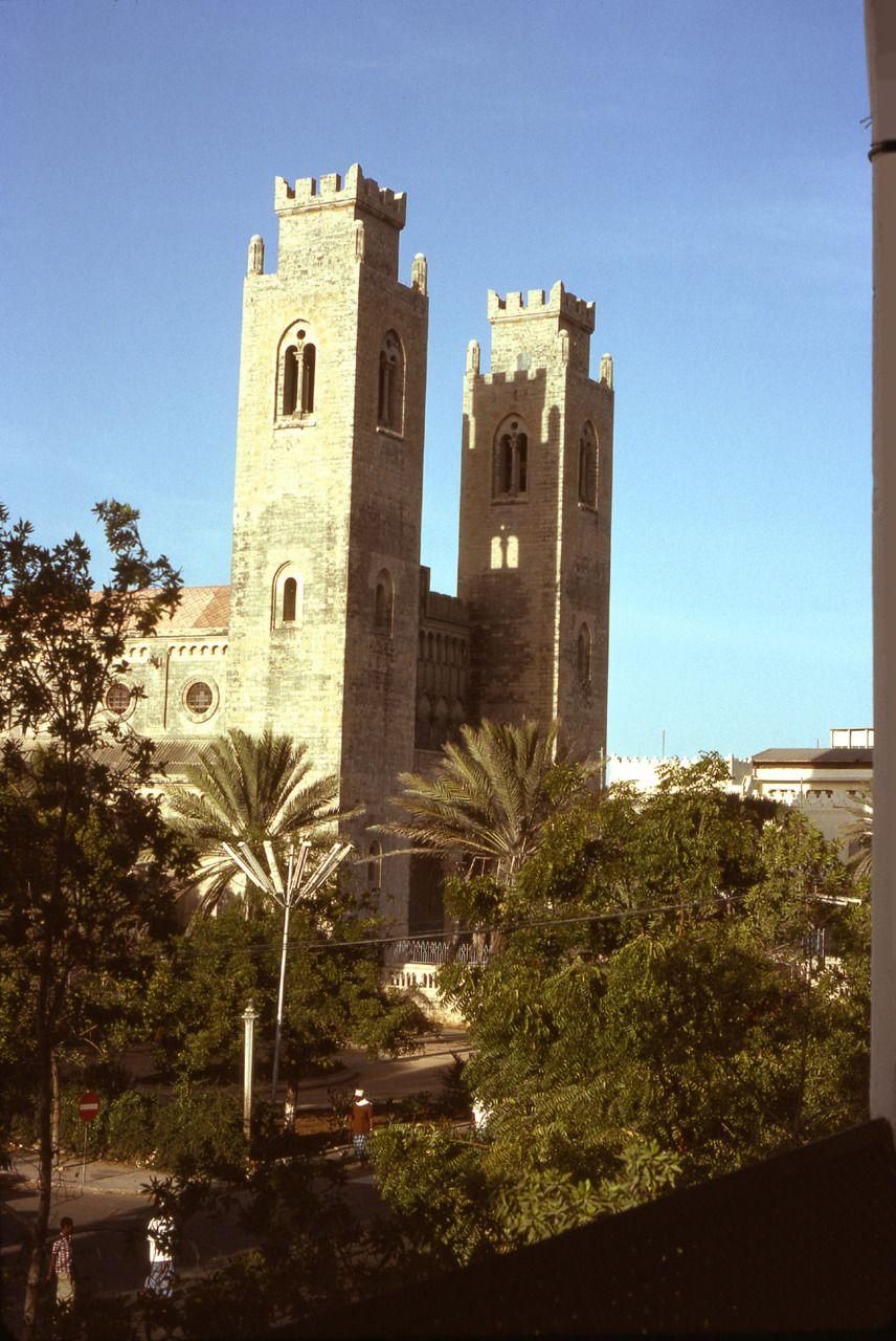 Pin By Poet Nation On Somali History Mogadishu Africa Travel Africa