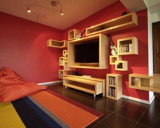 Decoration Maison Interieur Vous pouvez vérifier le Decoration ...