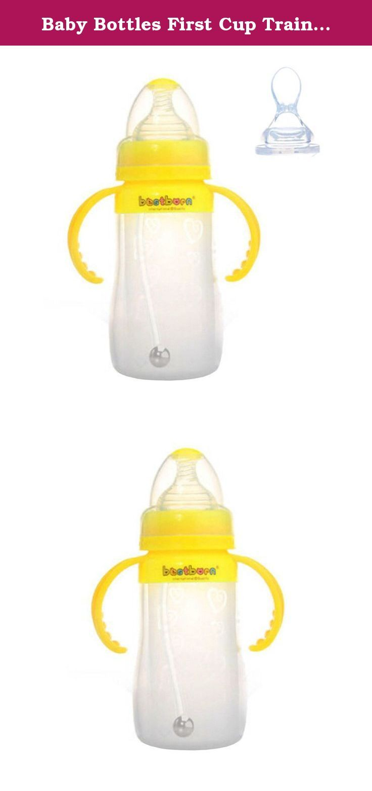 Samber Manual Breast Pump Silicone Material Breastfeeding for Babies Collection Cup Safty Non-toxic BPA Free