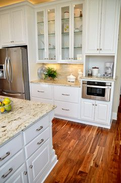 Best Of Full Overlay Kitchen Cabinets