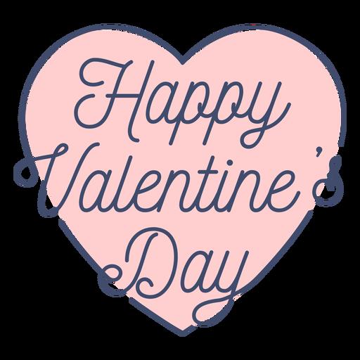 Happy Valentine Day Sticker Ad Aff Ad Valentine Day Sticker Happy Happy Valentines Day Happy Valentine Valentine Stickers