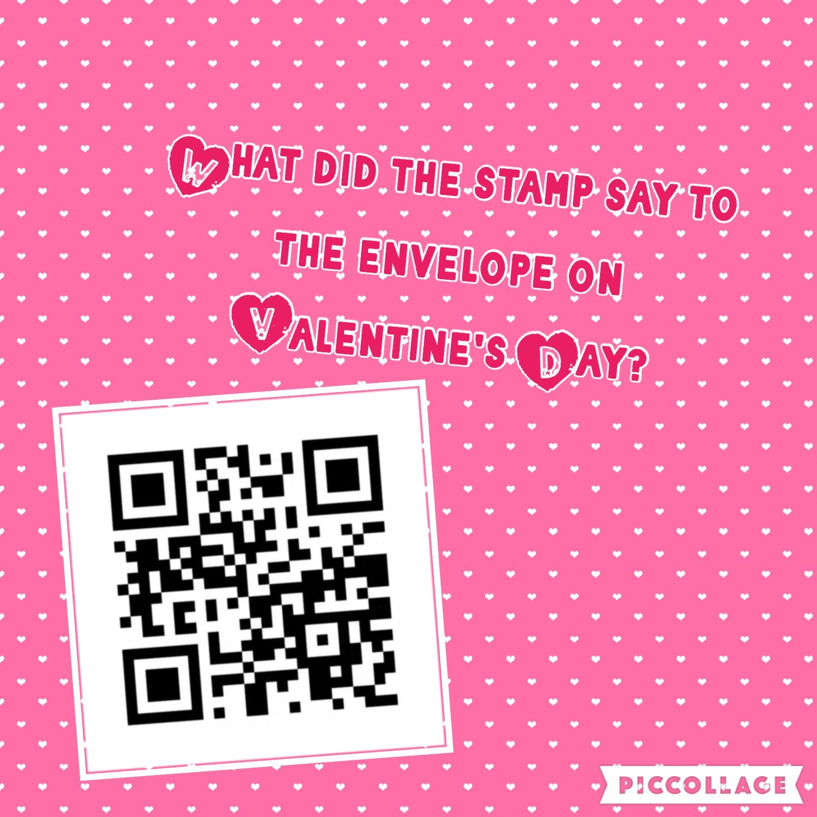 Pin By Julie Jacobs On Valentines Freebies