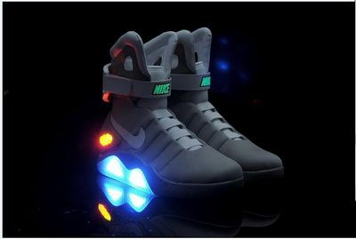 low cost ac85e be27a Nike MAG 2012 Men shoes(AAA)-005 on sale,for Cheap,wholesale