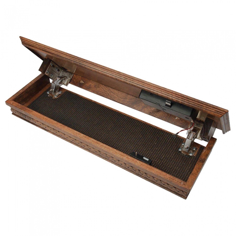 0dc0c8dec4e633f5068073336d5a3caf Incroyable De Table Basse Anglais Conception