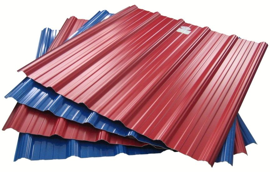 Corrugated Plastic Roofing Sheets  sc 1 st  Pinterest & Corrugated Plastic Roofing Sheets | Plastic Roofing | Pinterest ...