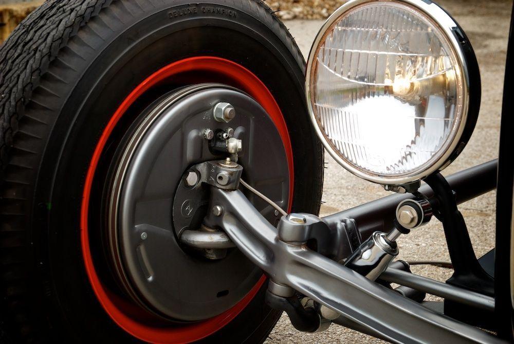 Pin En Bilar Och Motorcyklar