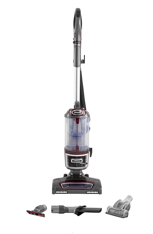 Pet Vacuum Cleaner Brush Attachment
