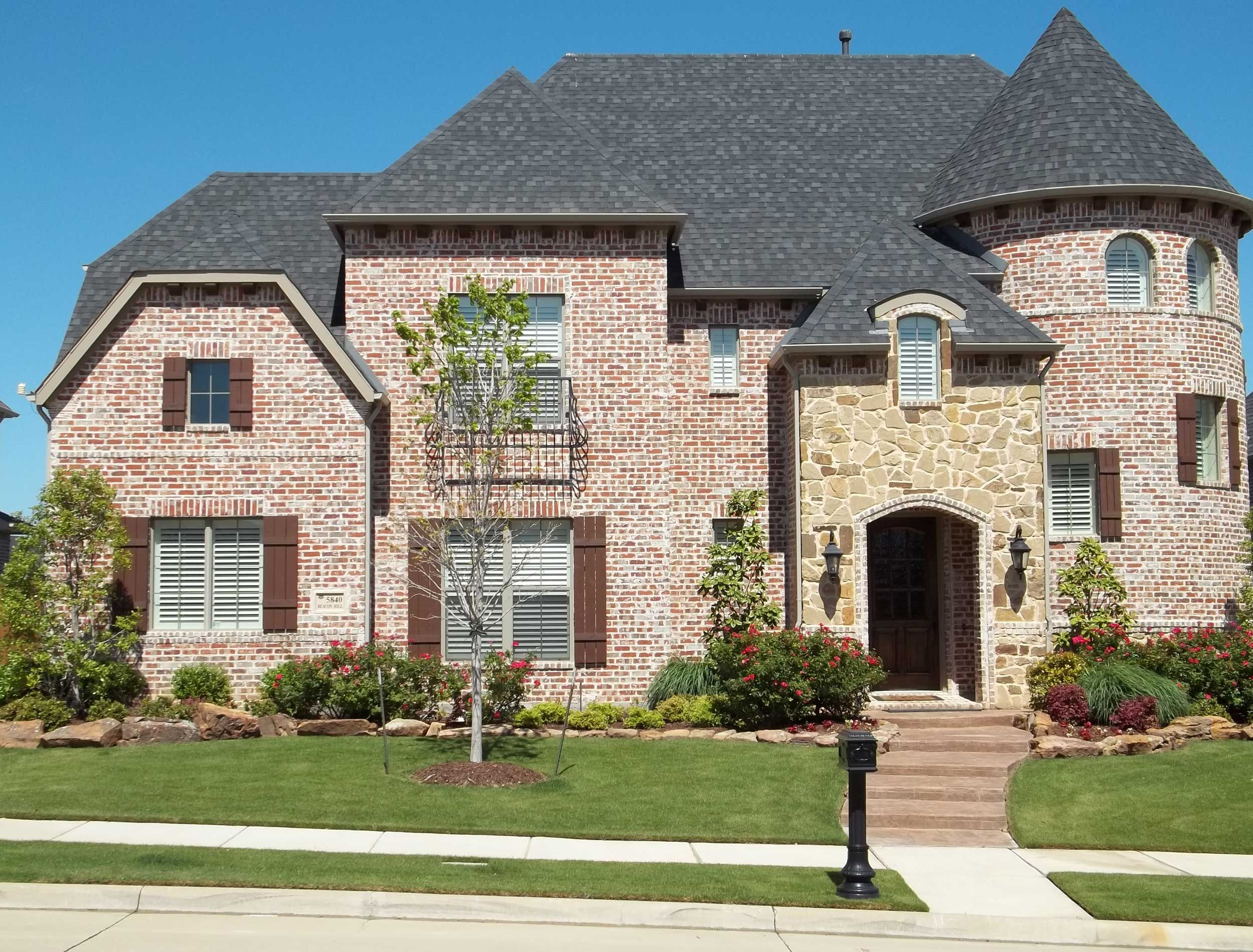 This is Actually the Brand-new Image Of Patio Homes for Sale fort Worth Tx