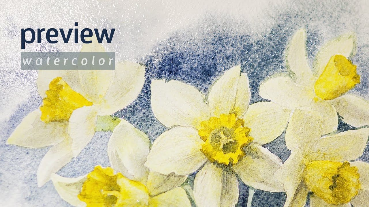 Communication on this topic: How to Celebrate Easter Painting Dogwood in , how-to-celebrate-easter-painting-dogwood-in/