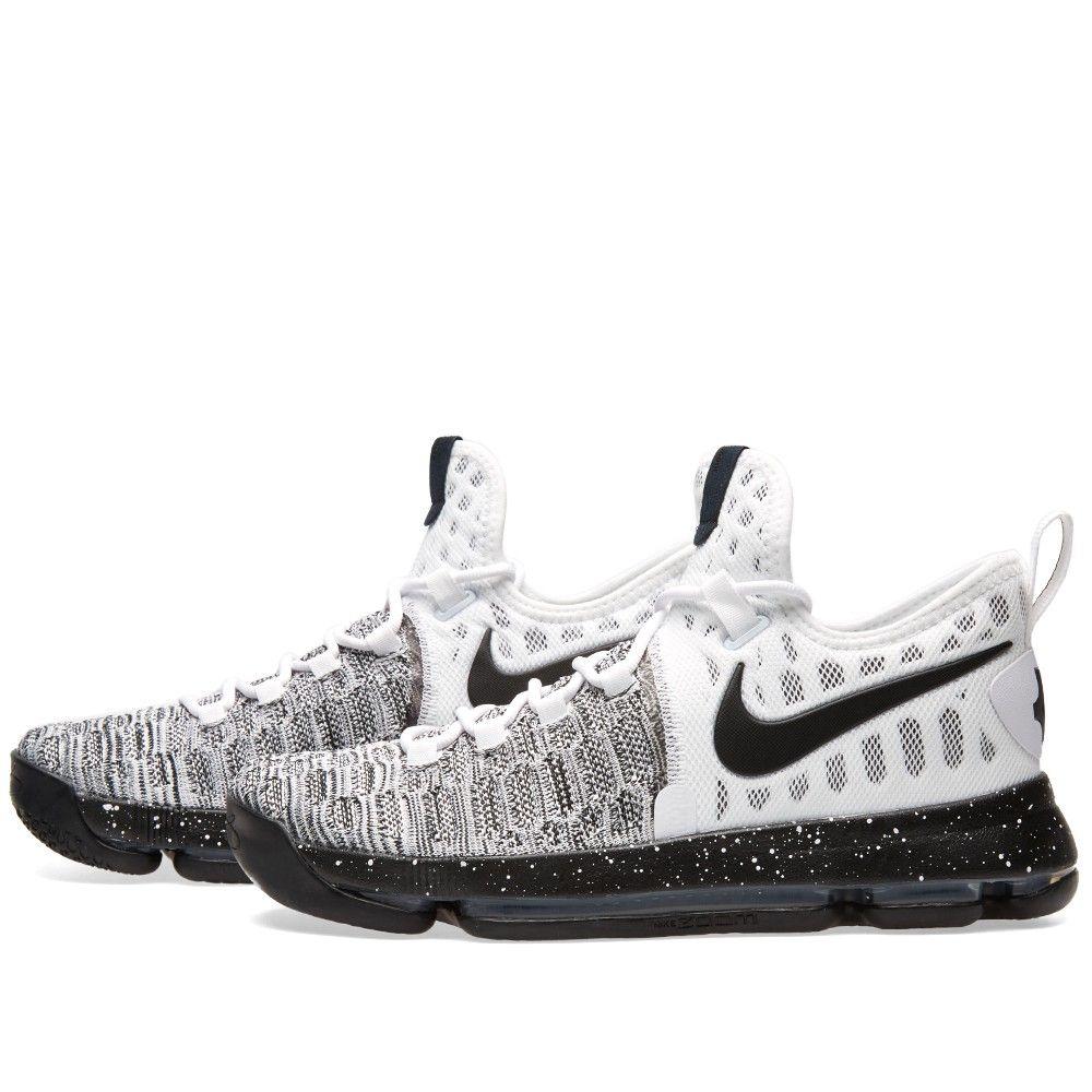 Sneakers men, Basketball shoes, Nike