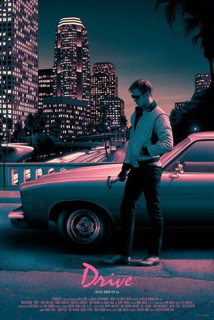 Watch Drive Full-Movie Streaming