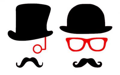 Fichiers gratuits pour Silhouette Caméo/Portrait/Curio, ScanNCut, Cricut | Silhouette ...