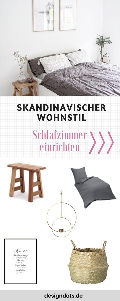 41 wohnzimmer skandinavischer stil. Black Bedroom Furniture Sets. Home Design Ideas