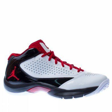 Nike Air Jordan Wade D Reign Mens Basketball Shoes 510859-102 Nike.  99.95 c238a589f7b2