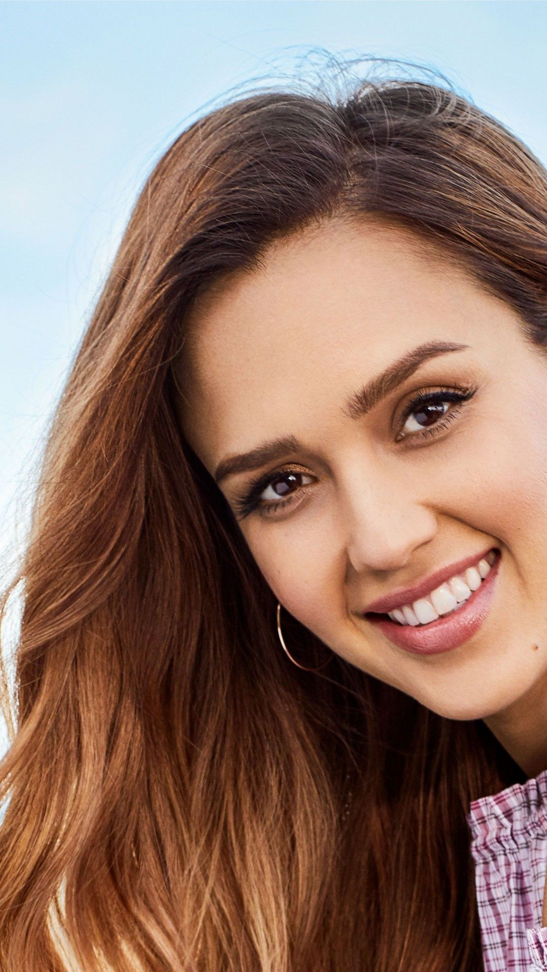 Beautiful Jessica Alba Body Background Picture Firefox Wallpaper Free Download Wallpapers Desktop In 2020 Background Pictures Beautiful Jessica Alba