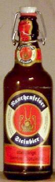 Steinbier