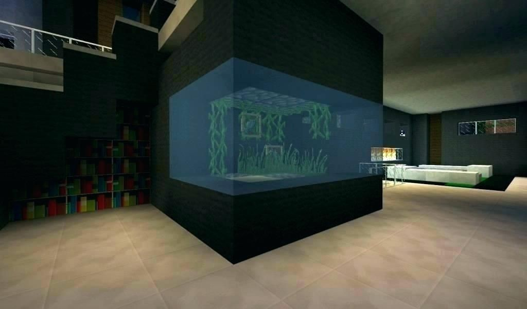Cool Room Decorations Minecraft House Designs Minecraft Room