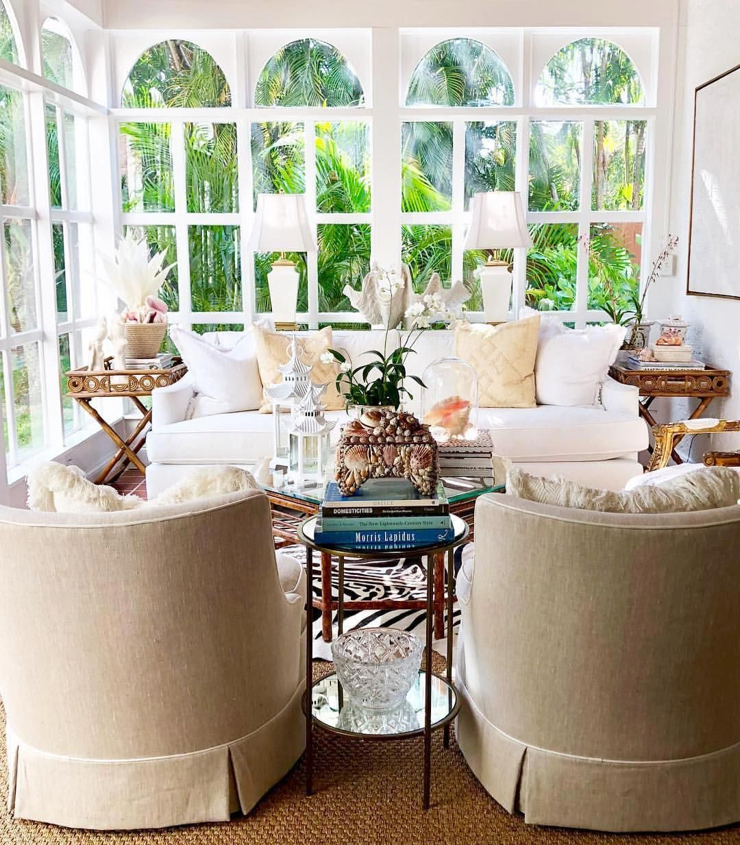 Home And Decor Stores Near Me Eclectic living room