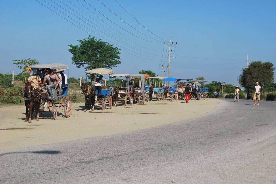 BEST CUBA ITINERARY   2 Weeks in Cuba   TRAVEL LIT