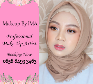 Jasa Make Up Wisuda Jakarta Utara Wa O858 8493 3463 Recommended Tren Makeup Make Up Pengantin