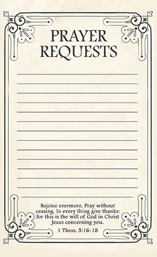 Prayer Request On Pinterest 2 Corinthians Psalms And Holy Spirit