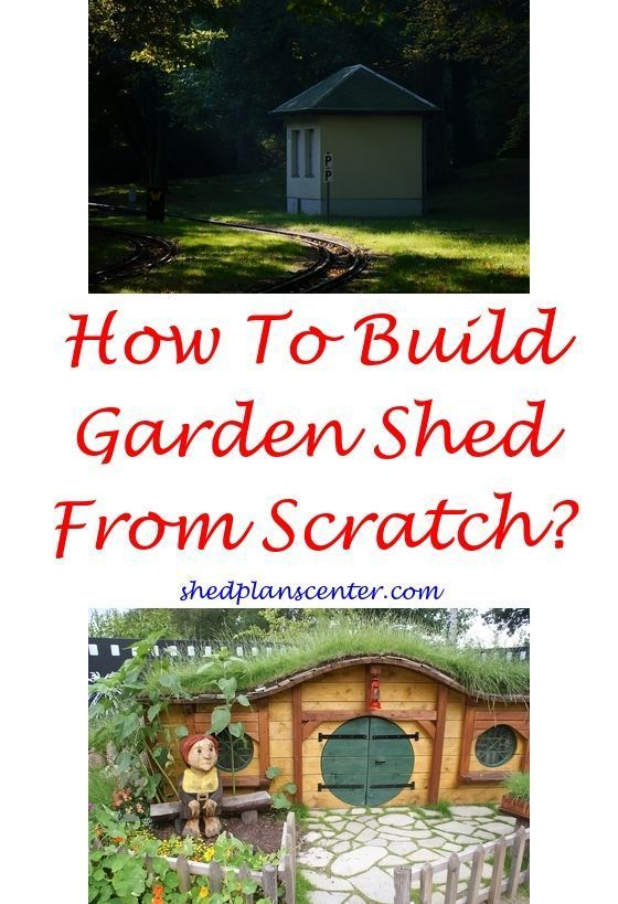 16x20shedplans Luxury Garden Shed Plans   High Quality Shed Plans.  Freestorageshedplans Lighthouse Shed Plans 12x10 Shed Plans Free Online Do  I Neeu2026