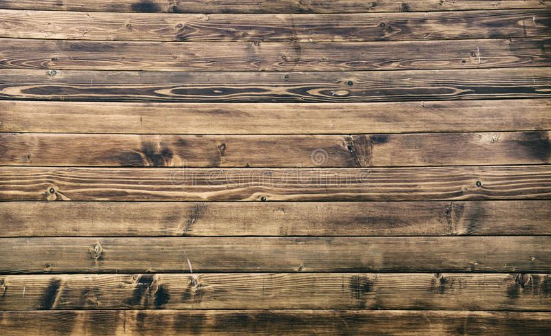 Old Barn Wood Background Texture Natural Brown Barn Wood Wall Wall Texture Bac Ad Natural Brown Wall T Old Barn Wood Wood Background Staining Wood