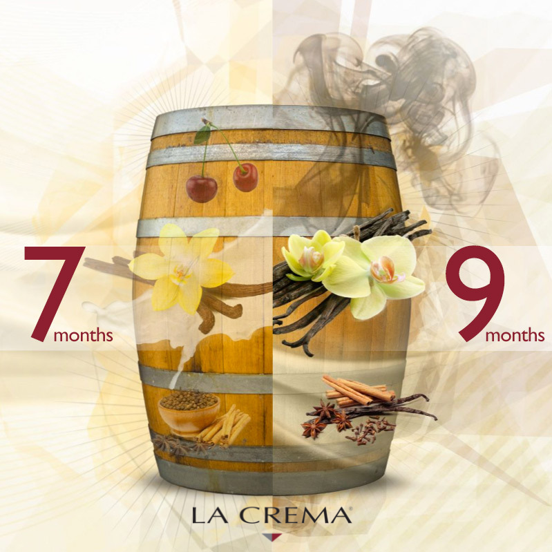 A final winemaking decision is needed! How long should we age our wine? #VirtualLaCrema http://pco.lt/1toKVar pic.twitter.com/mv9zSGLOkp