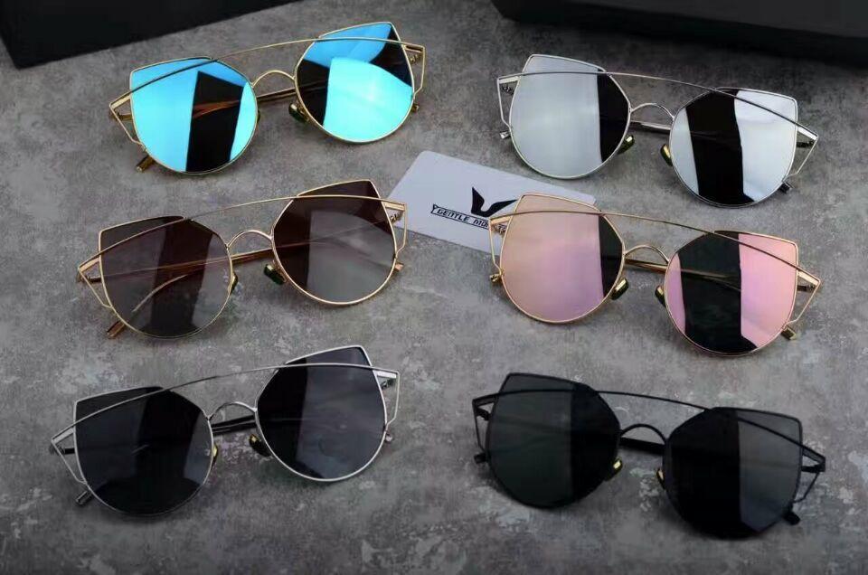 a2ce34169 GENTLE MONSTER THINDER54 (35USD) Shorts Brancos, Óculos Ray Ban, Oculos De  Sol