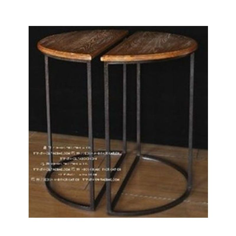 Find More Folding Chairs Information about Vintage metal bar chair
