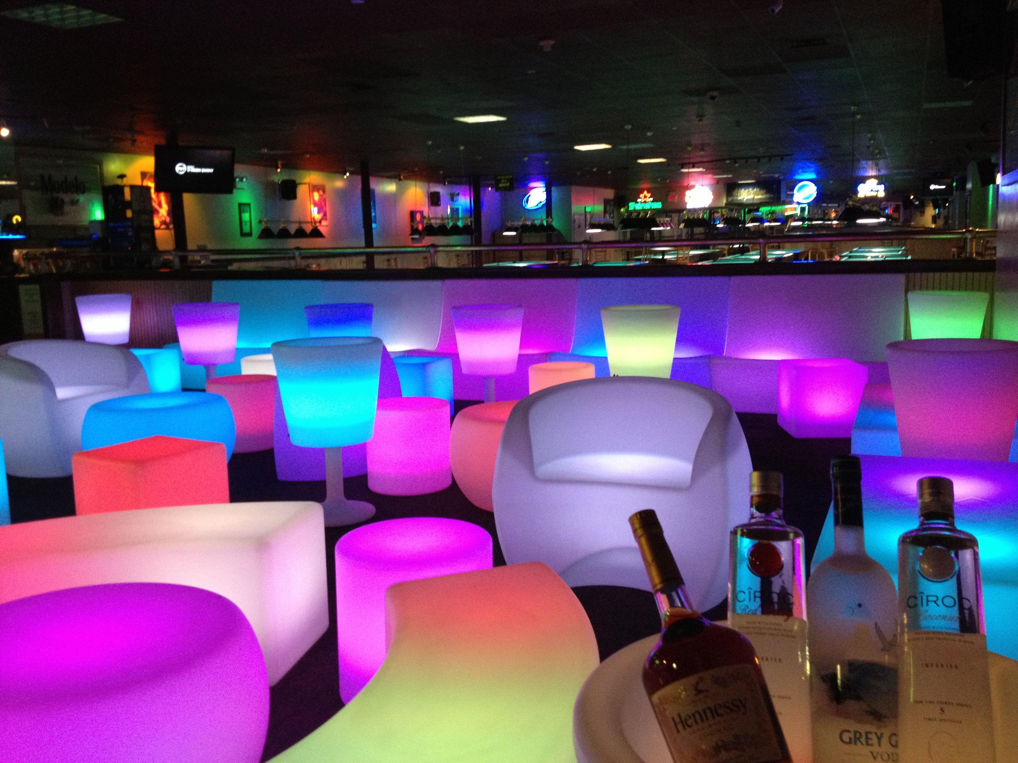 Beautiful Hookah Bar In orlando