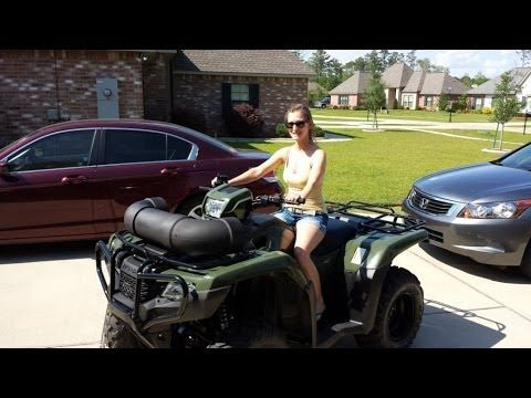 Pin by World Buzz Media on Golf Resources ATV, Tube