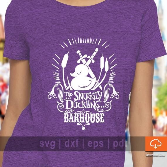573f68cc35a06 Ralph Breaks the Internet Rapunzel Casual Pajamas Tshirt Design ...