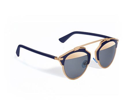 dior so real - Google-Suche   Wantfeed   Pinterest   Sunglasses ... 482d07642588